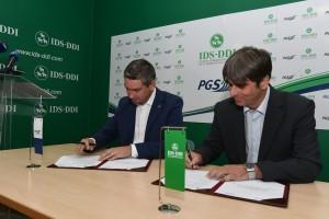 Potpisivanje_Koalicije_IDS_PGS_Pula_02
