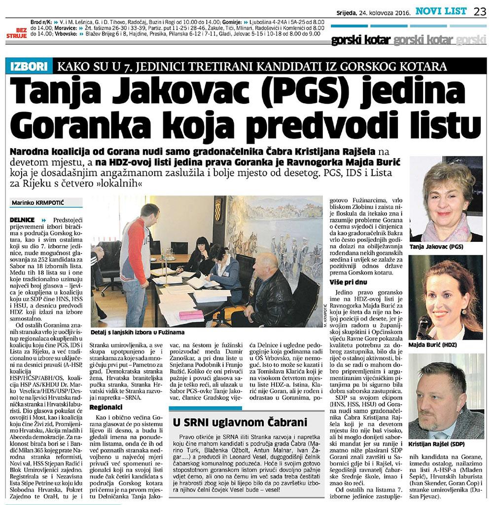 pgs_novi_list_VII